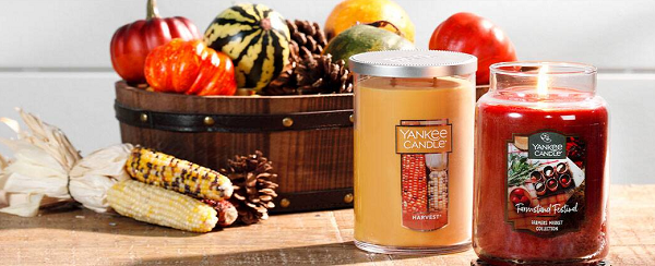 top-4-candles-and-accessories-to-pick-up-from-yankee-candle