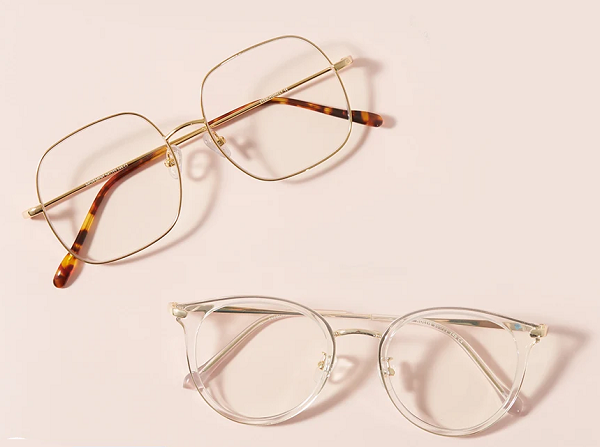 eyebuydirect-buy-one-get-one-free-coupon-get-luxury-glasses-at-a-better-price