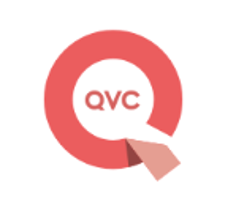 Qvc coupon code january 2019