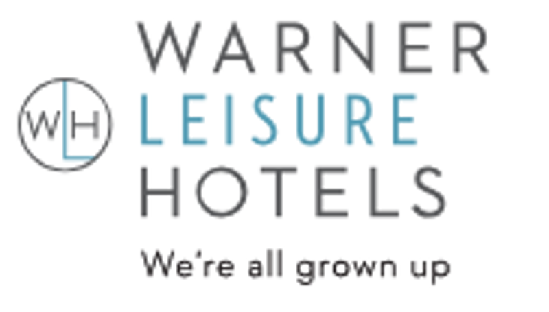 Warner Leisure Hotels Coupons