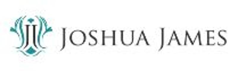 Joshua James Coupons