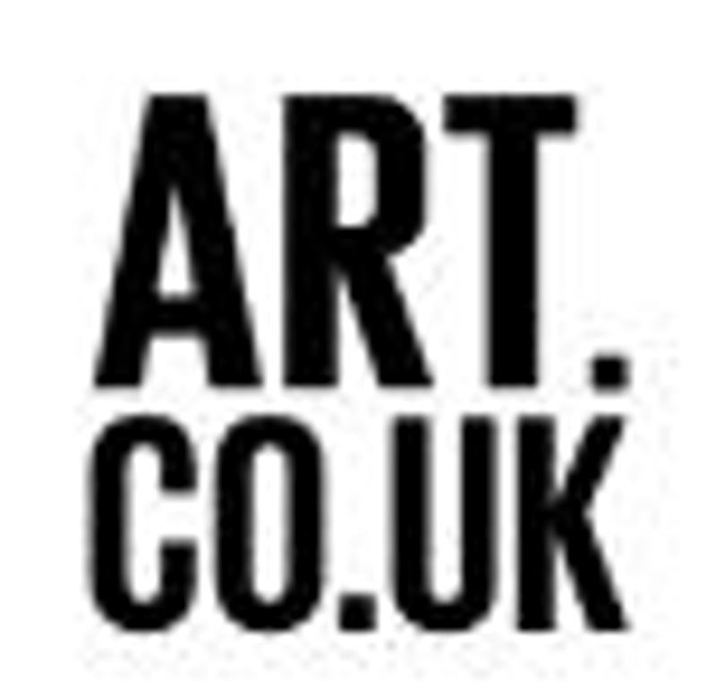Art.co.uk Coupons